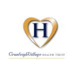 Cranleigh Village Health Trust