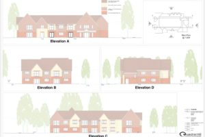 Cranleigh Parish Council planning committee votes to approve CVHT plans